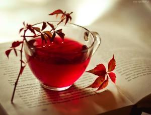 194960_czerwona_herbata_ksiazka