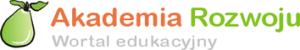 Akademia_Rozwoju_logo