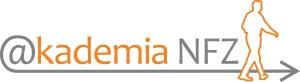 AkademiaNFZ_logo