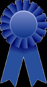 award-161090_640