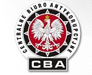 cba11