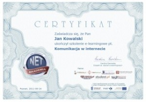 certyfikat_netakademia1