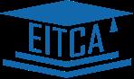 eitca-blue