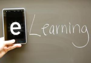 eLearning-logo_1