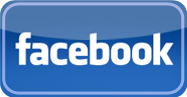 facebook-ikona_187