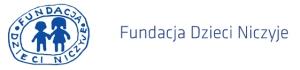 fundacja_dzieci_niczyje