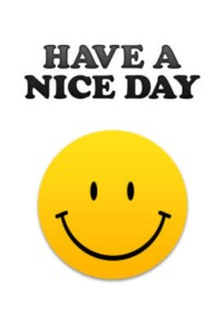 have-a-nice-day-smiley-face