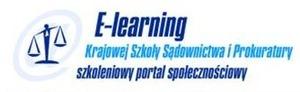 logo-e-learning