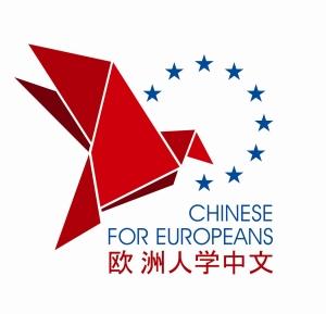 logo_C4EU