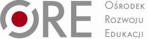 ore_logo_edu_bez_adresu
