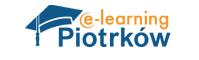piotrkow_logo