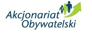 akcjonariat_obywatelski_logo