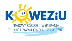 logo_koweziu