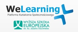 welearning
