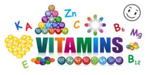 witaminy-40883788