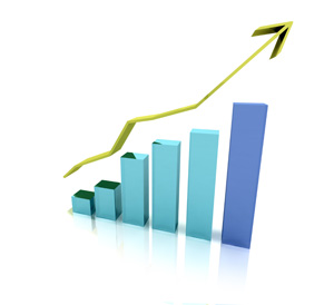 wzrost_na_gieldzie
