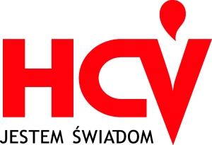 HCV_podstawowy_CMYK